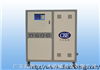 工业水冷式冷水机、冰水机、冷冻机