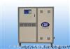 工业水冷式冷水机、冰水机、