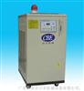 风冷式冷水机工业风冷式冷水机、冷水机、冷冻机