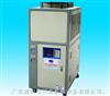 风冷式冷水机工业风冷式冷水机、冷水机、