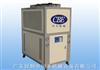 深圳龙岗工业风冷式冷水机、
