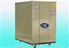 电镀冷水机、开放式冷水机