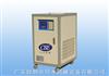 cbe-03w工业激光冷水机