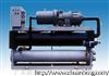 cbe-03w水冷螺杆式冷水机工业水冷螺杆式冷水机、冰水机、冷冻机