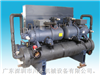 cbe-03w工业水冷螺杆式冷水机