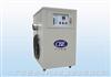 cbe-03w冷风机工业冷风机、冰水机、冷冻机