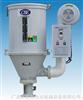 cbe-03w料斗干燥机,塑料烘干机,热风干燥机