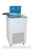 高精度恒温水槽.恒温油槽/超级高精度恒温水槽.恒温油槽/西安高精度恒温液循环泵