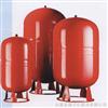 不锈钢隔膜气压罐