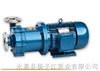 磁力泵:CQ系列耐腐蚀磁力泵