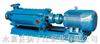离心泵:TSWA型卧式多级离心泵