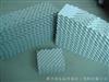 100------550陶瓷波纹填料