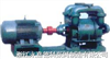 SK型单级水环真空泵