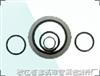 GYD-2002 金属缠绕垫片