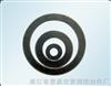 GYD-2003 柔性石墨复合增强垫片