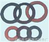 GYD-2004 无石棉垫片