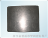GYB-2002 柔性石墨复合板材