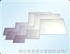 GYB-2004 聚四氟乙烯板材