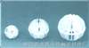 GYH-2005 多面空心球