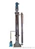 连续液液型萃取器