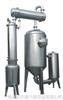高效酒精蒸馏回收塔系统
