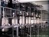 大蒜制品生产线