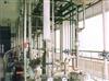 谷胱苷肽纯化分离设备工程