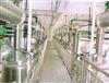 紫杉醇及紫杉烷类副产品提取分离纯化工程