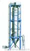 压力喷雾干燥造粒机系列