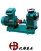 ZX型卧式自吸离心泵、清水泵
