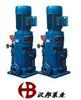 LG型高层建筑多级离心泵