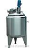 不锈钢磁力搅拌反应罐