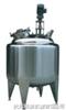 不锈钢搅拌反应罐