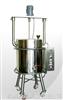 移动式乳化罐