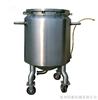 电加热移动罐