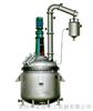 供应不饱和树脂反应设备、反应釜
