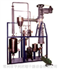 GXZ高效旋转薄膜蒸发器,薄膜蒸发设备-常州市创工干燥设备工程有限公司