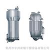 DT系列静动态多功能提取罐,动态提取浓缩设备-常州市创工干燥设备工程有限公司