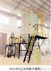 LPG-标准型高速喷雾干燥机-喷雾干燥设备-常州市创工干燥设备工程有限公司