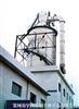 YPG压力喷雾(冷却造粒)干燥机-压力喷雾设备-常州市创工干燥设备工程有限公司