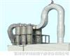DFG系列淀粉气流干燥-结晶干燥设备-常州市创工干燥设备工程有限公司