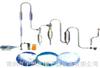 QG系列气流干燥机-淀粉干燥设备-常州市创工干燥设备工程有限公司