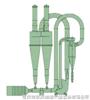 QF系列藕粉气流干燥-藕粉干燥设备-常州市创工干燥设备工程有限公司