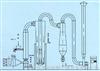 GFF系列低水份强化气流干燥机-气流干燥设备-常州市创工干燥设备工程有限公司