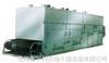 DWT系列带式干燥机-草药干燥设备-常州市创工干燥设备工程有限公司