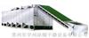 DWC-5系列五层带式连续干燥-带式干燥设备-常州市创工干燥设备工程有限公司