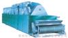 DW-C型系列脱水蔬菜干燥机-蔬菜干燥设备-常州市创工干燥设备工程有限公司