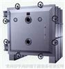 YZG/FZG系列真空干燥机-真空箱干燥设备-常州市创工干燥设备工程有限公司
