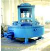 LKZ立式真空搅拌干燥机-真空干燥设备-常州市创工干燥设备工程有限公司
