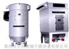 MC系列脉冲布筒滤尘器-布袋除尘设备-常州市创工干燥设备工程有限公司
